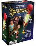 Stomp Rocket Ultra Led - Invento