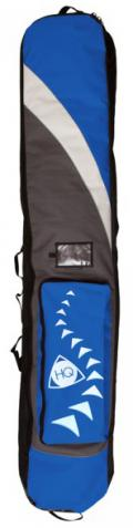 Kite Bag Proline 130 / 170 cm