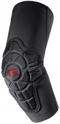 Pro-Slide Elbow Pads Junior