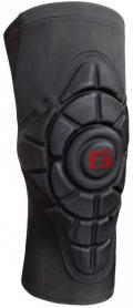 Genouillere Pro-Slide Knee Pads Junior