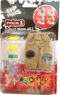 Finger Skate Original Pack1